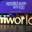 VMWorld is coming this fall! – Things you need to know!
