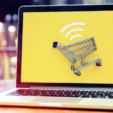 Online Store – How to create a great store?